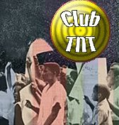 Club TNT and the Children's March